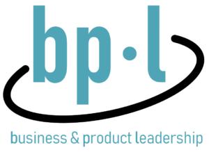 bp-L.com